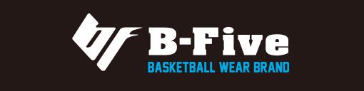 B-FIVE