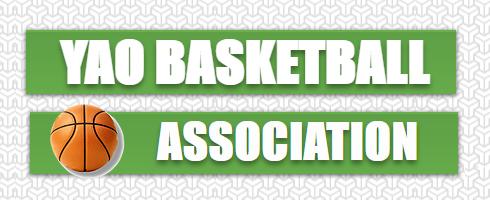 八尾バスケットボール協会